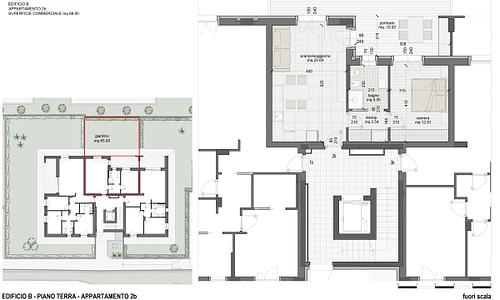 Appartamento B2