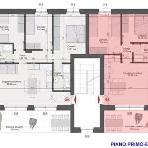 Carate-edificioA-pianoprimo-4