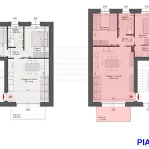 Carate-edificioB-pianoprimo-7