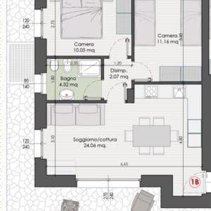 residenza-carate-1b