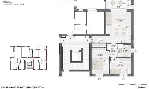 Appartamento A9